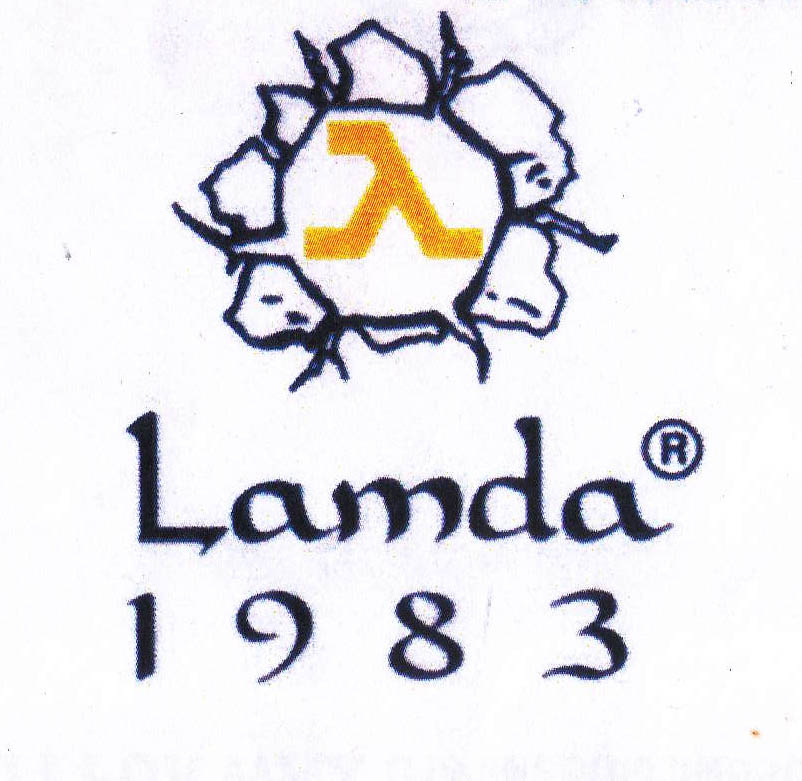 Lamda research Co.,Ltd.