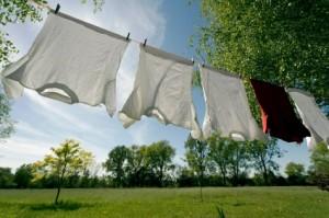 Laundry03