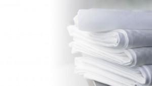 Laundry04